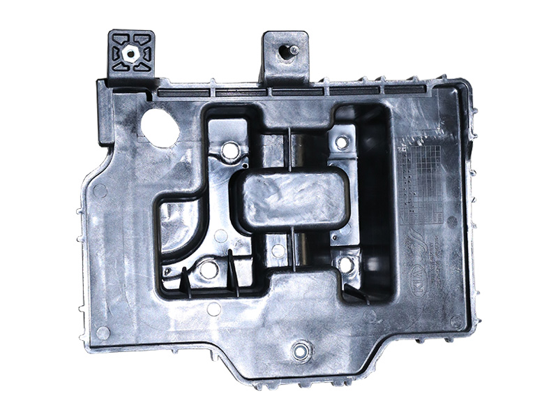 auto Interior decoration——battery tray