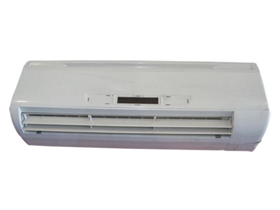 Air conditioning mould